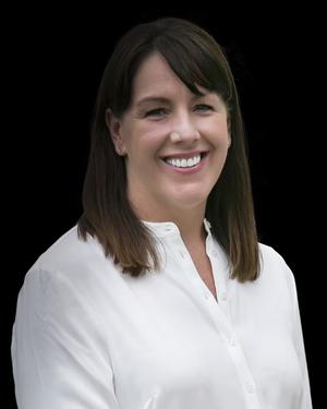 Anissa O'Connor Real Estate Agent