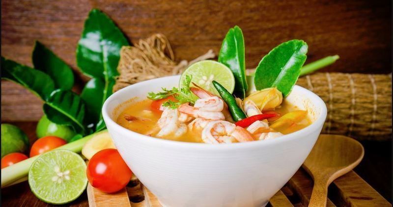 MUST SALE, Profitable Thai Restaurant in Werribee, Cafe Opportunity.