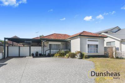 26 Clarence Street, Macquarie Fields, NSW