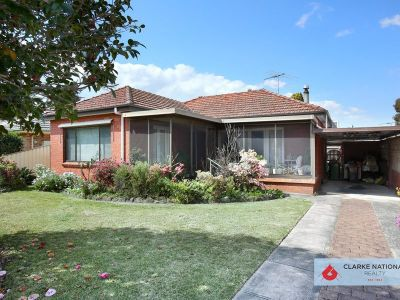 15 Eileen Street, PICNIC POINT