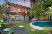 111 Tully Street South Townsville, Qld