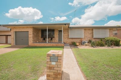 QUALITY RENOVATED HOME IN TOP SPOT WITH SPACIOUS TEENAGERS RETREAT…..
