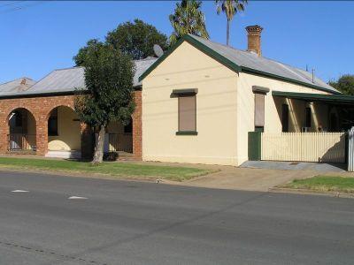 JERILDERIE, NSW 2716
