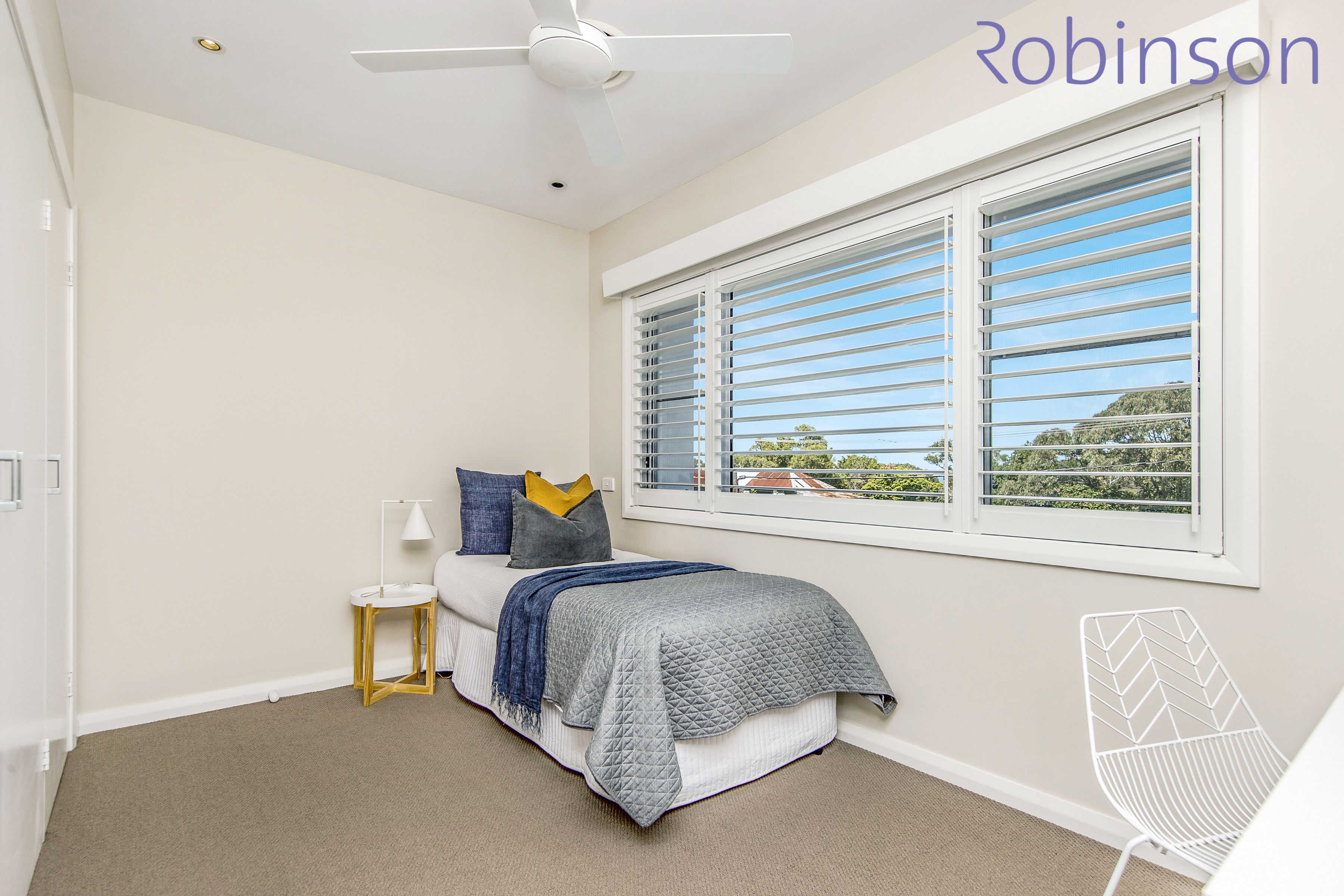 2/230 Scenic Drive, Merewether Heights