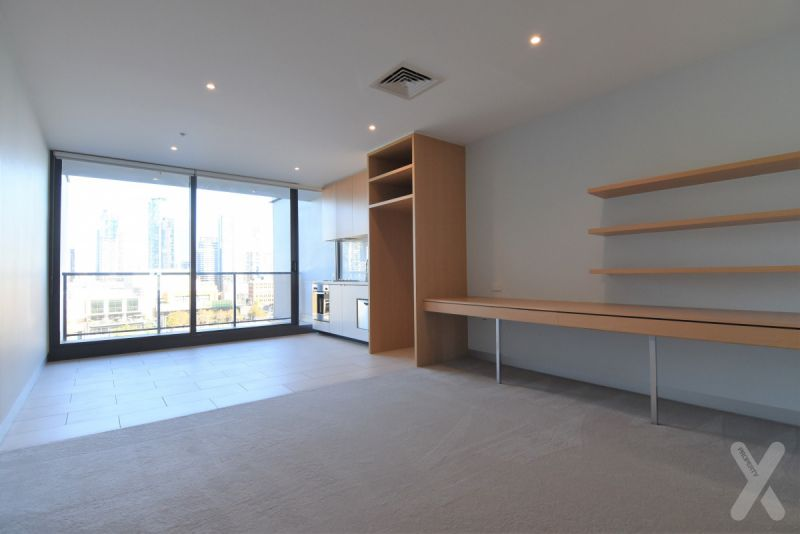 Just Like New - Great Sized One Bedroom with Secure Carpark!