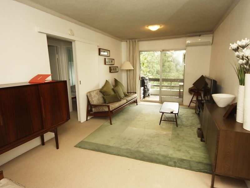 14/1 Evelyn Avenue Concord 2137