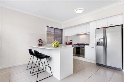 37 Brisbane Street, Chifley