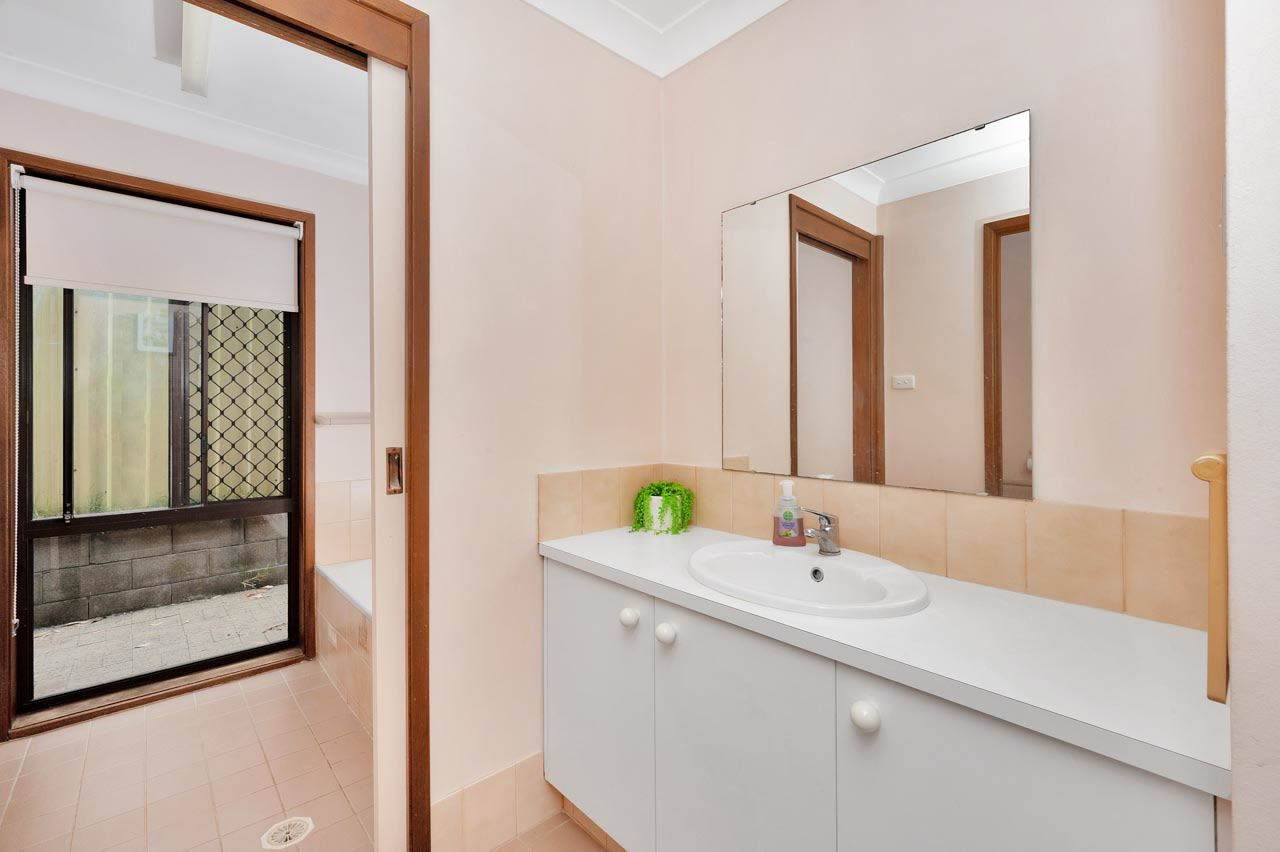 10 Watson Place Raymond Terrace 2324
