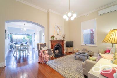 20 Tuckfield Street, Fremantle