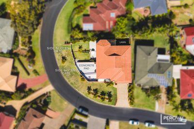 9 Cherrygum Lane, Port Macquarie