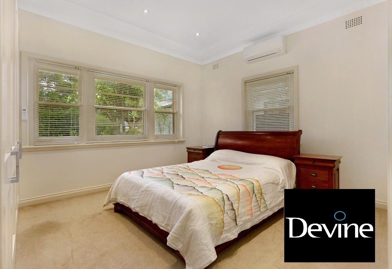 59 Oxford Road, Strathfield