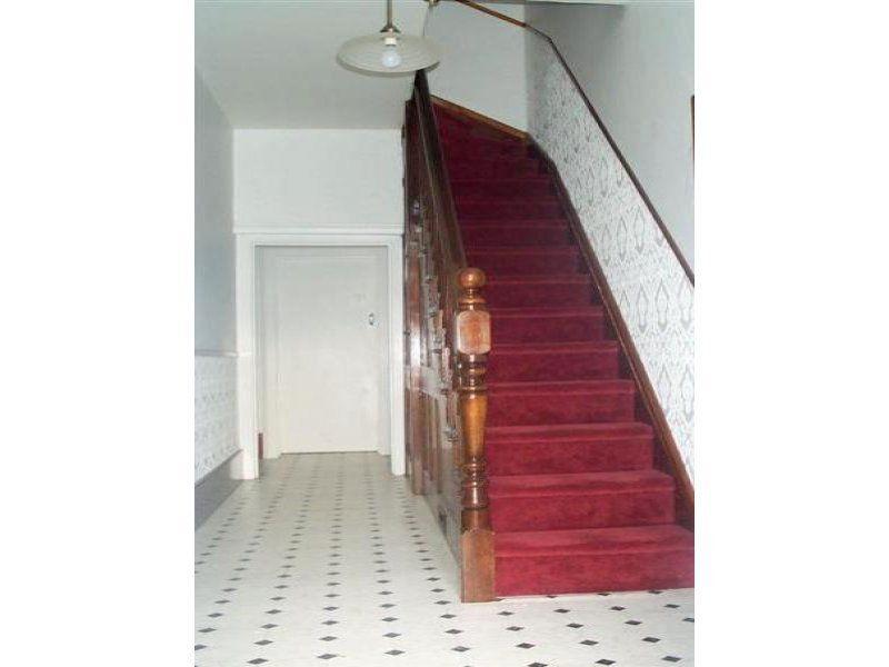 274 Macquarie Street