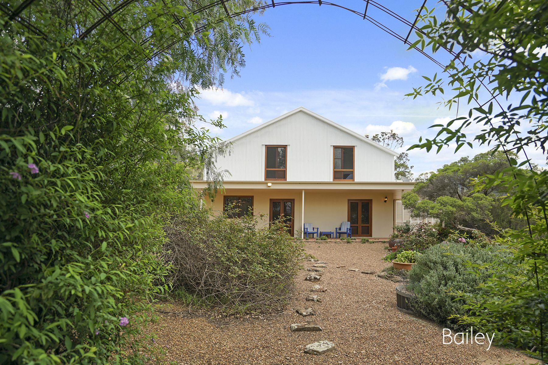 1425 Paterson River Road, Gresford