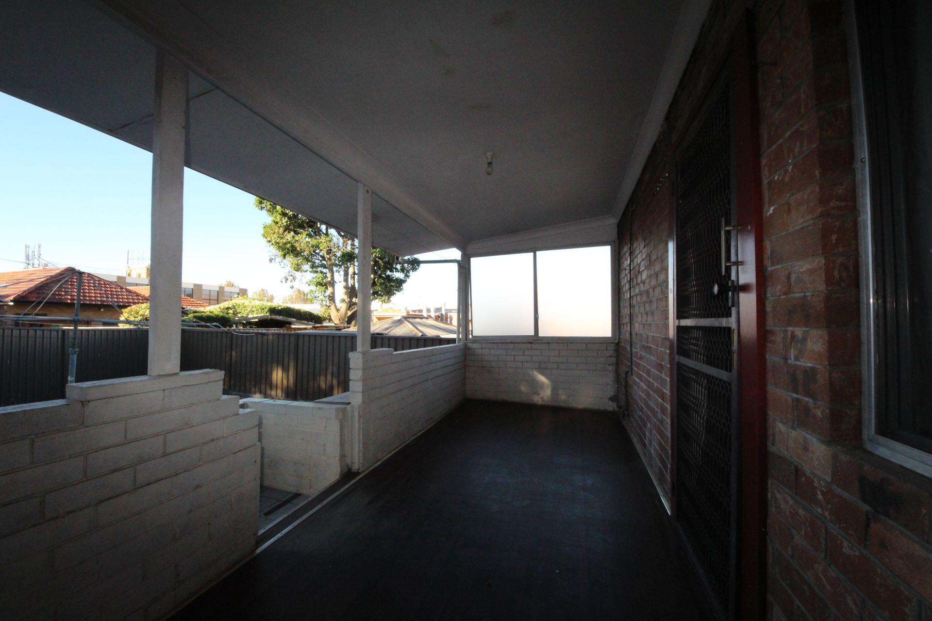 8 Queens Road, Five Dock NSW