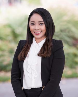 Jessica Chin