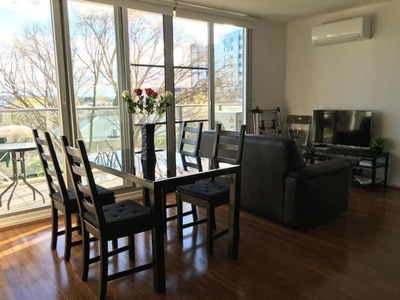 $400/week  fully furnished available now