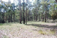 Lot 241 Millingandi Ridge Road Millingandi, Nsw
