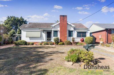 18 Kent Street, Minto, NSW