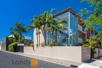Stylish Apartment In Fabulous Location