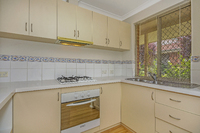 Lovely location, new flooring and blinds. Partly renovated two bedroom home with plenty of extras. No stamp duty payable!