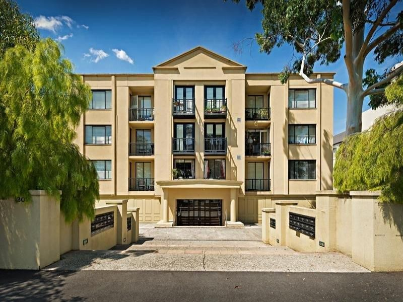 Your Dream Lifestyle in Parkville Awaits!