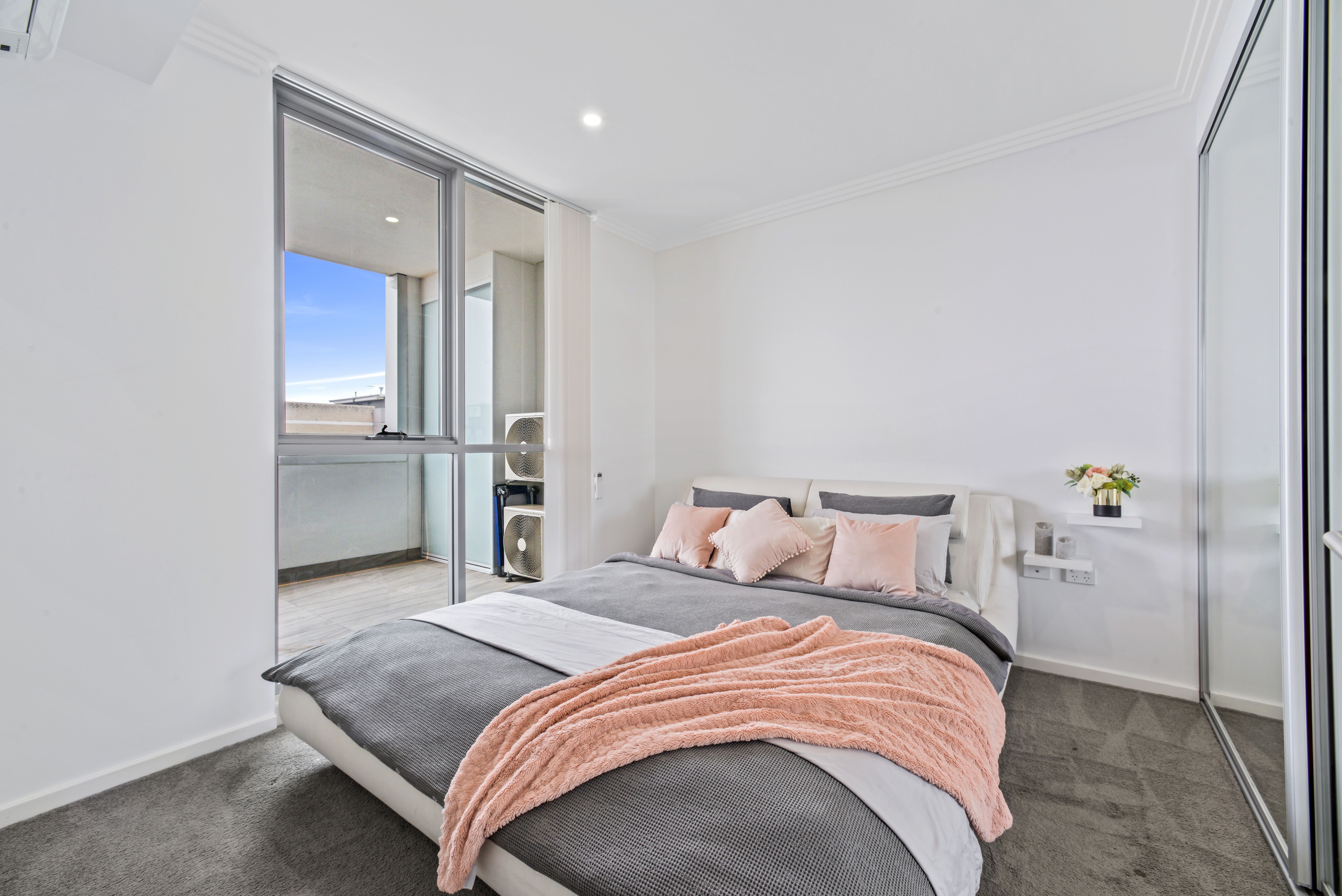 802/2 Lachlan Street, Liverpool NSW 2170