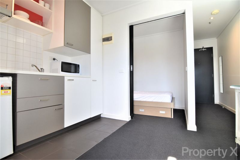 One Bedroom Fully Furnished- Students Only