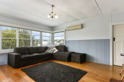 7 Fifth Avenue, Dodges Ferry