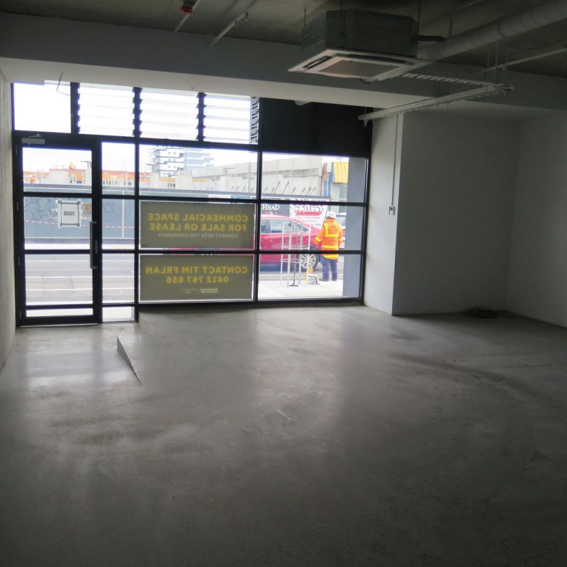 MAIN ROAD RETAIL/OFFICE OPPORTUNITY/OCCUPY/INVEST