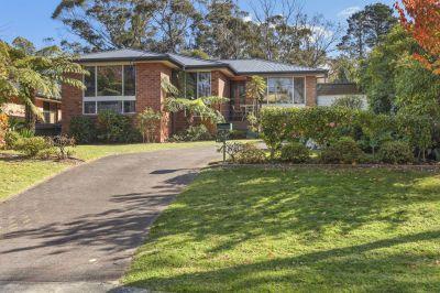 41 Peckmans Road Katoomba 2780