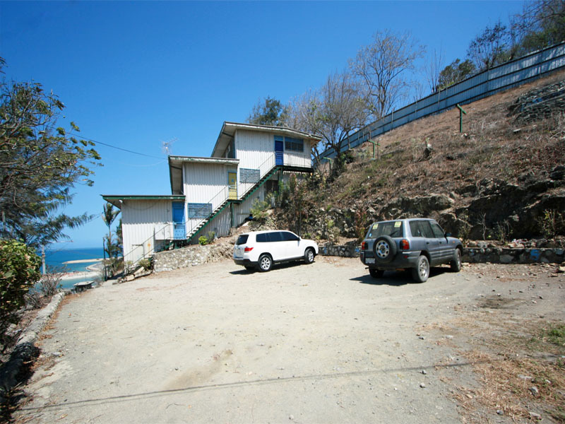 See- Worthy Investment by the Sea
