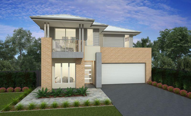 6184 Bracken Drive, Denham Court MacArthur/Camden NSW