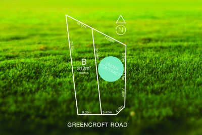 B/1 Greencroft Road, Salisbury North