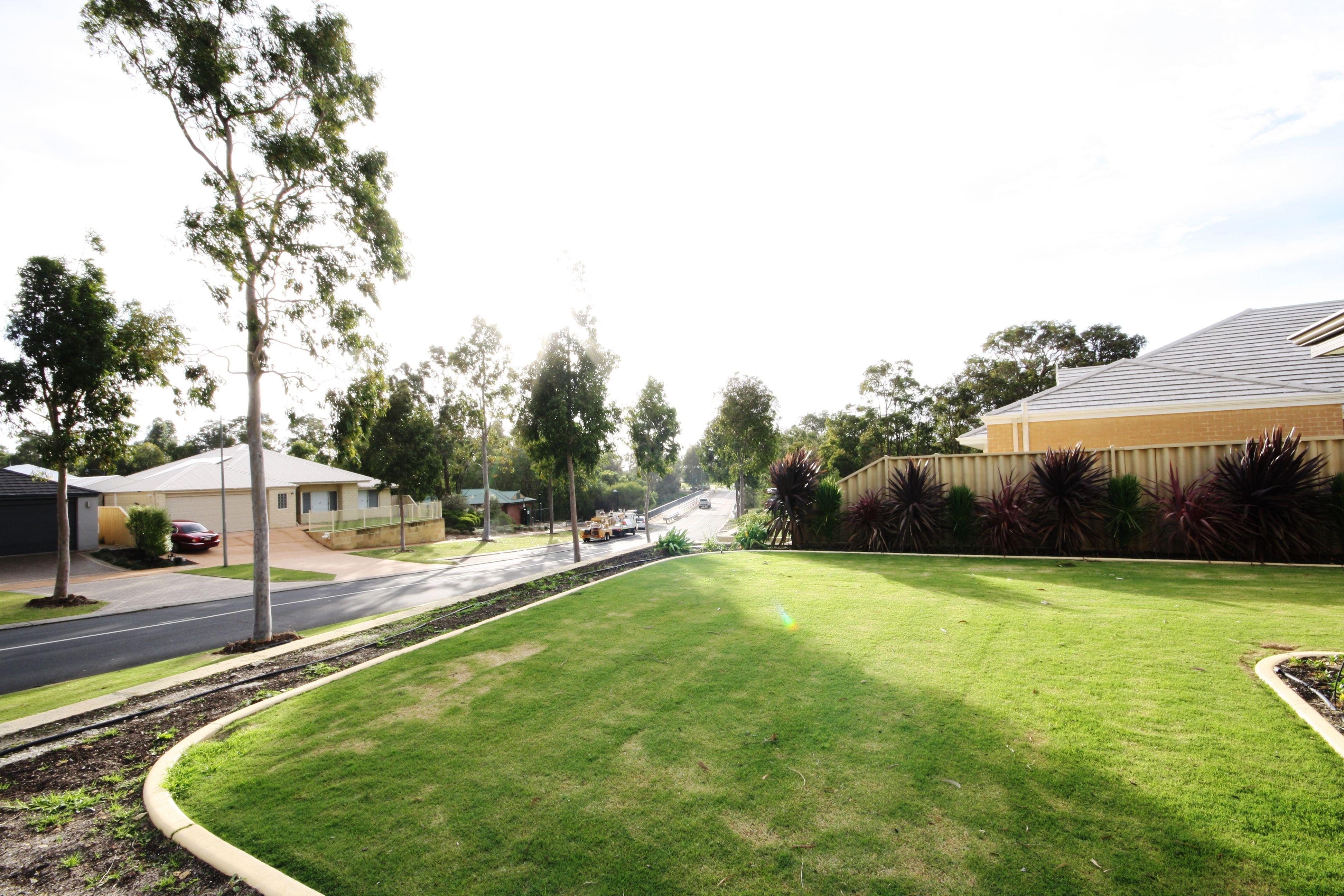 14 Millbridge Boulevard, Millbridge