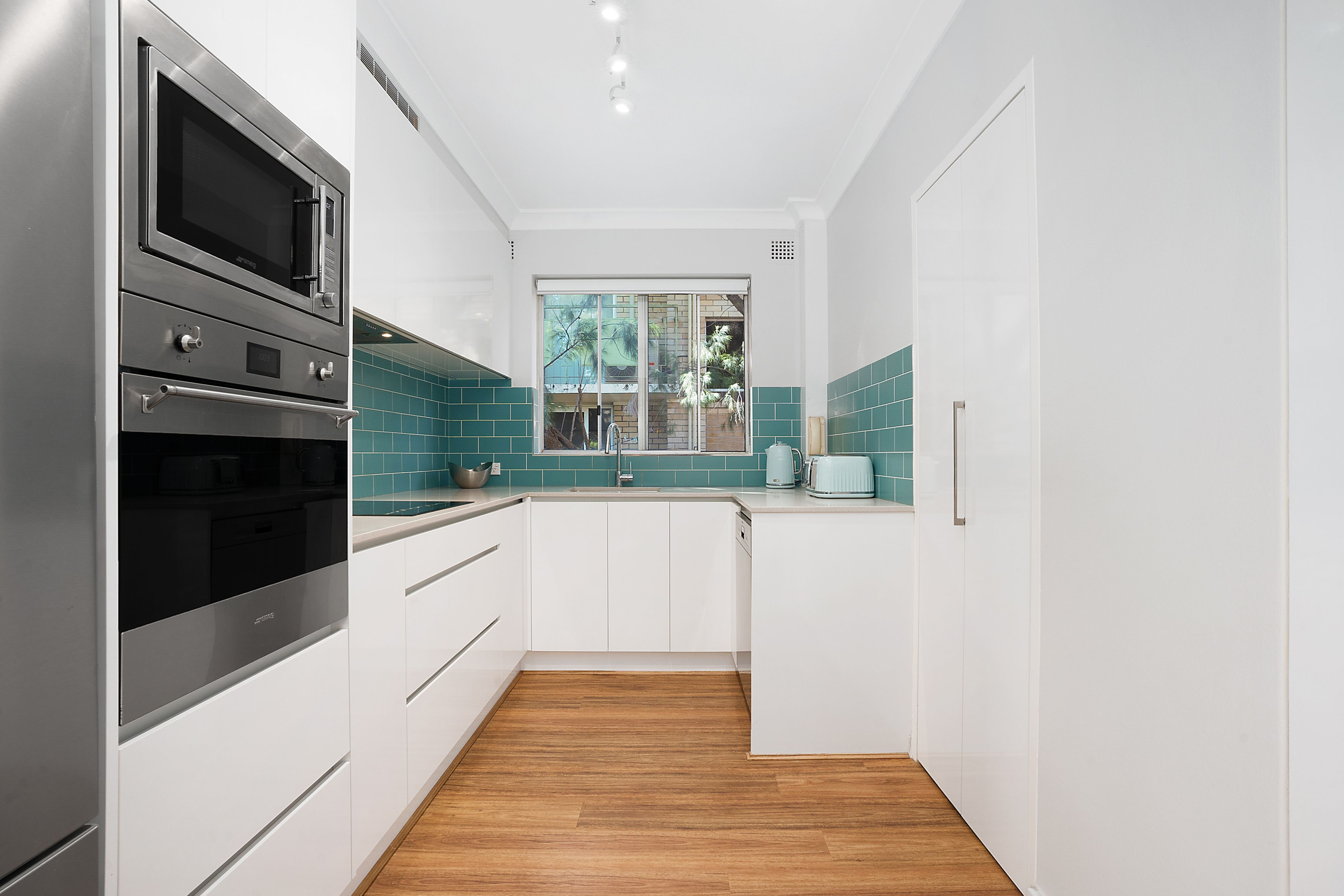 10/524-528 New Canterbury Road, Dulwich Hill