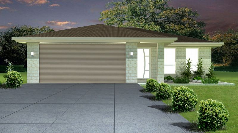 24 Ronaldo Way Urangan, Qld