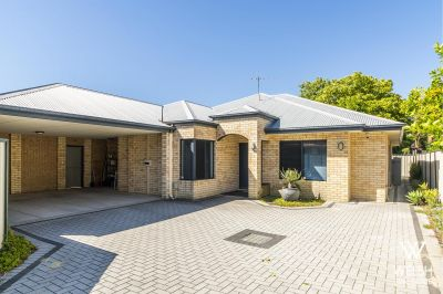 LARGE AND SPACIOUS FAMILY HOME!