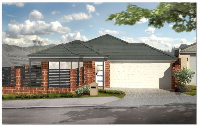 Lot 2 Selling Now $219,000