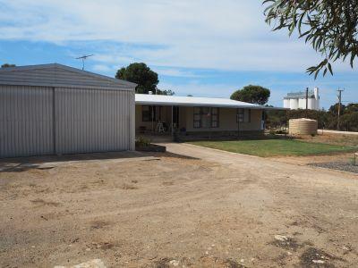 PEAKE, SA 5301