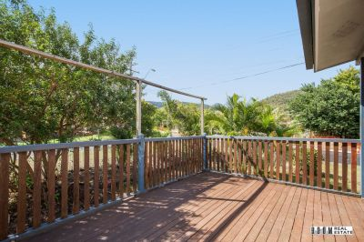 351 Thozet Road, Frenchville