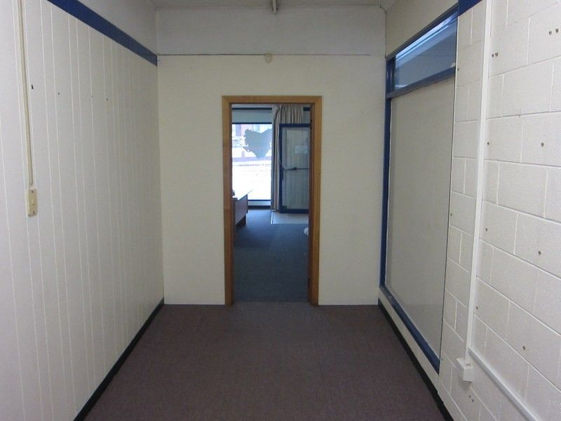 Office Space on Hobart Road