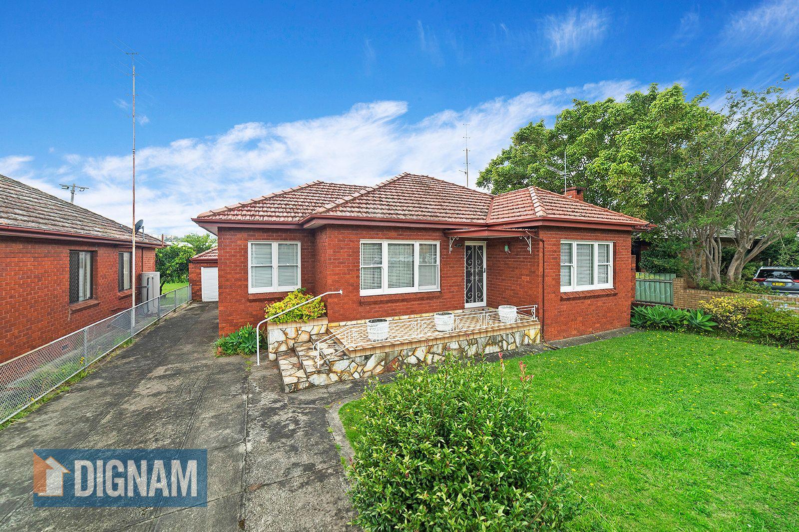 27 Foley Street, Gwynneville NSW