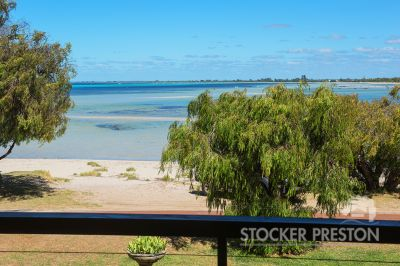 Proposed Lot 1/88 Bay View Crescent, Dunsborough