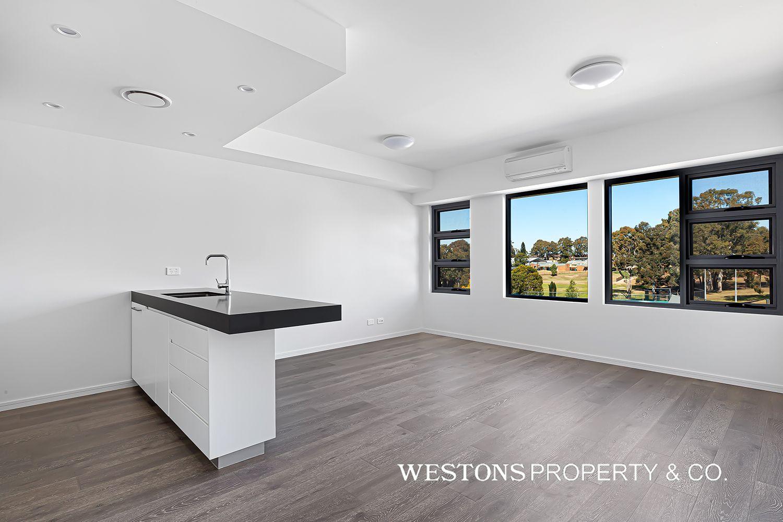 224/192 Caroline Chisholm Drive, Winston Hills NSW 2153