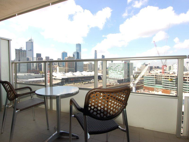 Victoria Point 1: Fully Furnished and Featuring Stunning Views!
