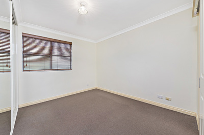 6/145 - 147 Hampden Road, Wareemba