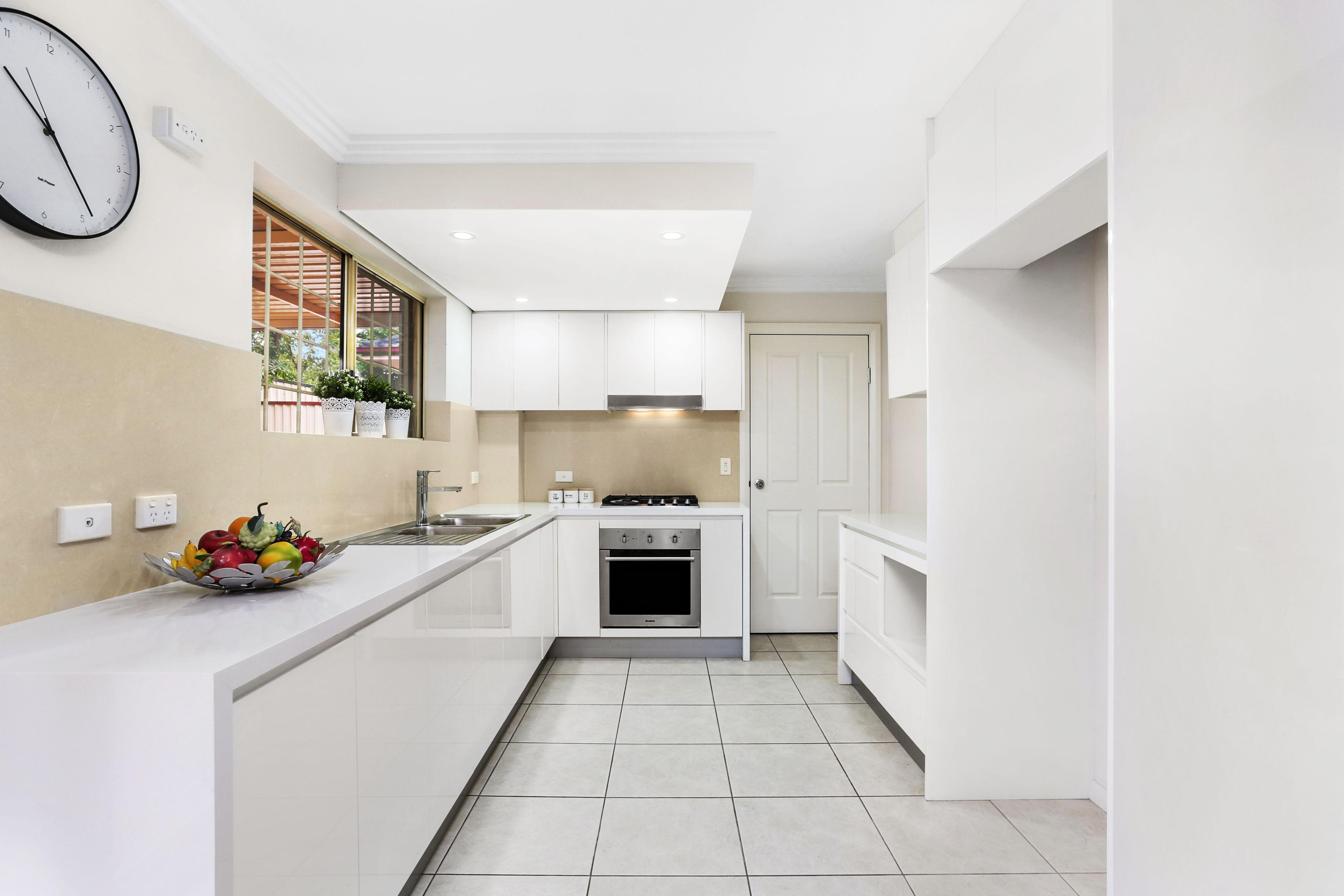 2/29 Prairie Vale Road, Bankstown NSW 2200