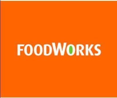 Foodworks near Glenroy  - Ref: 11938
