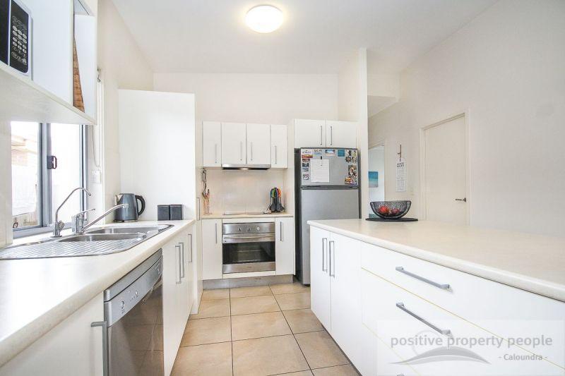 13 Northcote Crescent, Caloundra West, QLD