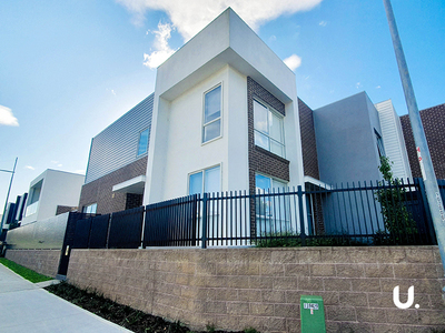 Denham Court, 2 Barbula Road